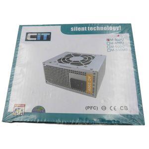 CiT M-300U Micro 300W Power Supply (New)