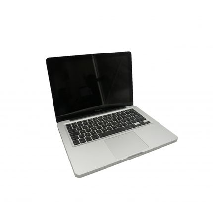 Apple MacBook Pro A1278 i7-3520M 2.5GHz, 8GB