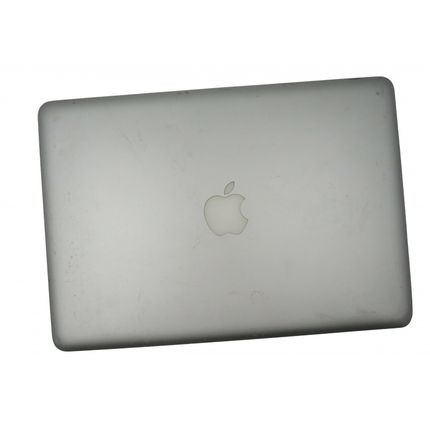 Apple MacBook Pro, 5.5, a1278 *POST TEST*