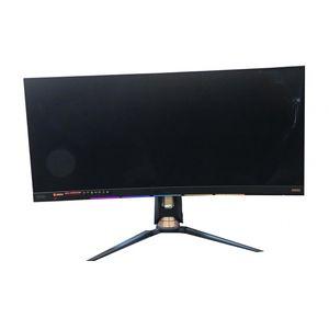"MSI Optix MPG341CQR - 34"" Curved Gaming Monitor 144hz"