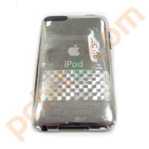 Apple A1288 MB531BT iPod Touch (2nd Gen) 16GB (Liquid damage)
