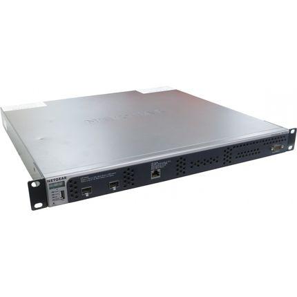 Netgear ProSafe Smart Wireless Controller WC7600