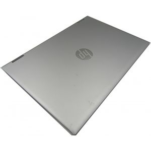 HP Pavilion X360 14-DW L96483-001 LCD Back Cover