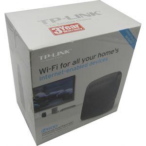 TP-LINK N600 Universal Dual Band Wifi TL-WA890EA Brand New Sealed