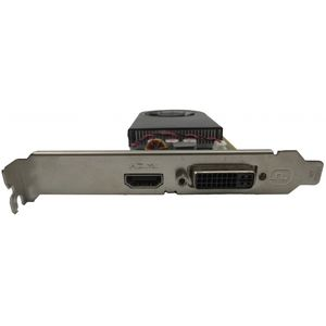 HP 649668-001 GeForce GT 530 2GB DDR3 PCI-E x16