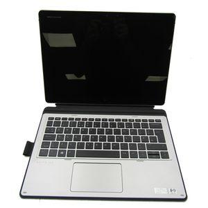 HP ELITE x2 1012 G2 I5-7200U@2.5GHz 16GB DDR4 256GB M.2 Laptop Win10 PRO
