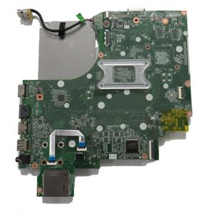 HP Pavilion 15-D Series Motherboard Intel N3510 @ 2.00Ghz 747138-501