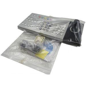 Dedicated Micros DM/KB2 CCTV Keyboard & Joystick Controller SD-DVIP (RT) DM/KBC2