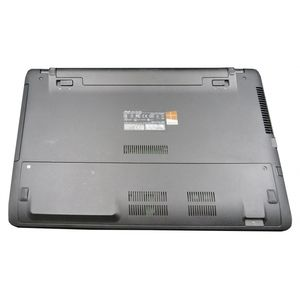 Asus X550LDV I5-4210U@1.7GHz 240GB SSD Win 10 Pro 8GB RAM