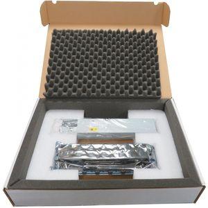 AcBel 750w PSU FS8005 +Xserve Intel Fan Array Kit