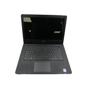 Dell Inspiron 14-3452 Celeron N3050 1.6GHz, 4GB 32GB eMMC *POST TEST*