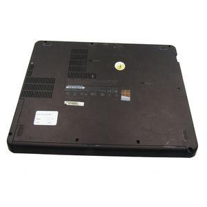 Lenovo Twist ThinkPad i7-3537u @ 2.0GHz 8GB RAM *POST TEST*