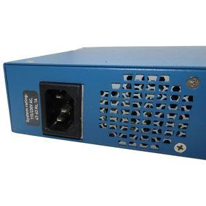 Palo Alto Networks PA-500 Security Appliance Firewall with Brackets