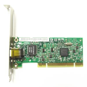 Intel PRO/1000 GT Desktop Adapter PCI Gigabit Network Card