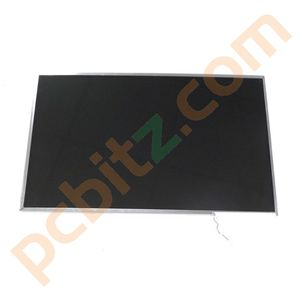 Toshiba Satellite Pro L300 15.4 LCD Screen  LTN154AT07-T01