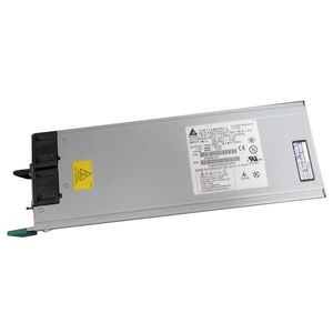 Delta DPS-750PB A REV 01F E30692-007 750 Power Supply