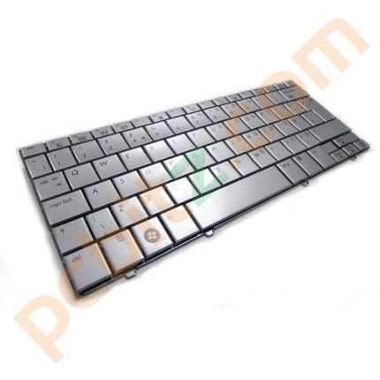 Hp 2133 Keyboard Model 468509-031 UK
