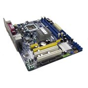 Foxconn G31MXP-K LGA775 Motherboard With I/O Shield