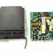 "Apple iMac 24"" A1200 Power supply 614-0387"