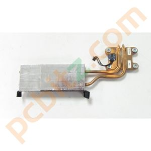 Apple iMac A1200 730-0443-A CPU Heatsink