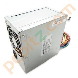 Dell Poweredge 600SC 4R656 250W Power Supply