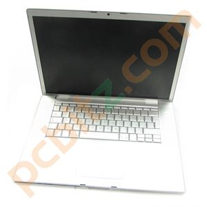 "Apple MacBook Pro A1150 15.4"" 1GB RAM Parts or Repair"