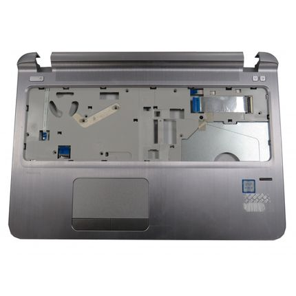 HP ProBook 450 G3 Palmrest Touchpad and Buttons