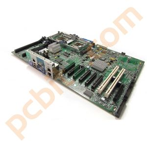 HP Proliant ML370 G5 Server Motherboard 434719-001