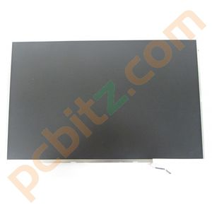 Samsung LTN154X1-L01 LCD Laptop Screen Display