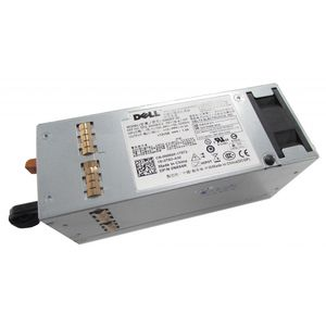 Dell PowerEdge 400W Power Supply N884K R101K VV034
