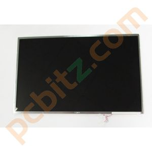 Toshiba Satellite Pro A300 15.4 LCD Screen N154|3 - L03 Rev:C1