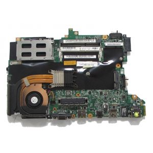 Lenovo T430s Motherboard with i7-3520M CPU, Heatsink and Fan 04Y1742