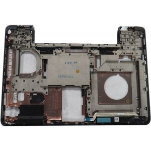 Dell Latitude E5440 Chassis With Speakers T6MP1