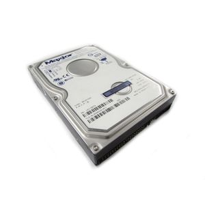 "Maxtor DiamondMax 10 300GB IDE 3.5"" Desktop Hard Drive"