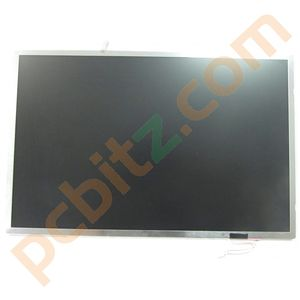 "Chi Mei Laptop Screen 12.1"" N121IA-L01 LCD Display"