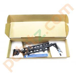 Dell 1U Cable Management Arm Kit 02J1CF