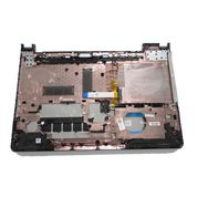 Dell Vostro 3558 Bottom Lower Case Base Cover With Speaker And HDD Cover