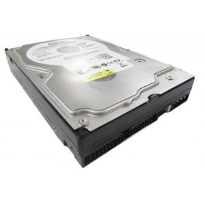 "Western Digital WD2500BB 250GB IDE 3.5"" Desktop Hard Drive"