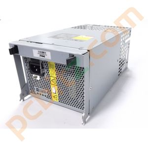 Dell Equallogic PS 6000 Power Supply RS-PSU-450-AC1N 94535-03