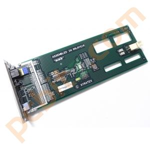 Dell Equallogic PS 6000 PS 3000 71377-03 LED Id Switch Console Module