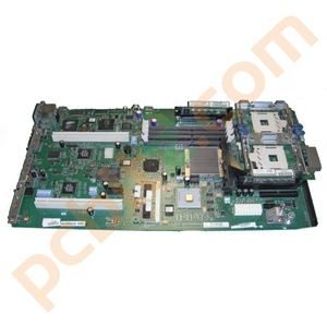 HP PROLIANT DL360 Rev G3 Motherboard P/N 305439-001 Rev C07