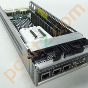 Dell Equallogic PS3000 Type 5 Controller Module 85579-09
