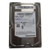 "Samsung Spinpoint HD103SI 1TB SATA 3.5"" Desktop Hard Drive"