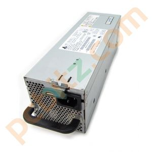 Delta Electronics DPS-750HB A 750W Power Supply