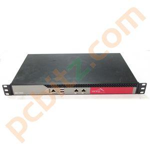 Meru Networks MC1500 Wireless LAN Controller