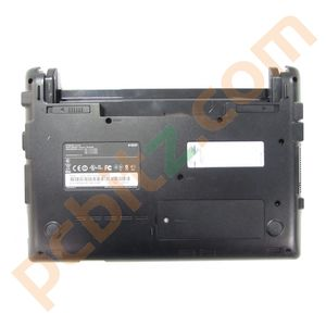 Samsung NP-N102S-B01UK Base Case With Memory Bay Cover