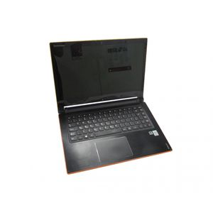Lenovo Ideapad Flex 14 i3-4005u 4GB RAM (No HDD, Screen Not Working)
