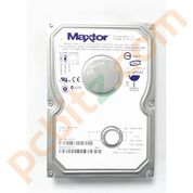 "Maxtor DiamondMax 10 6B200P0 200GB IDE 3.5"" Desktop Hard Drive"
