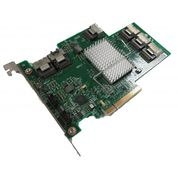 IBM ServerRAID Expansion Adapter SAS Controller 46M0997