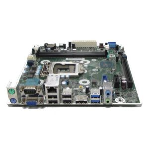 HP Motherboard 799156-001 Prodesk 400 G3 SFF